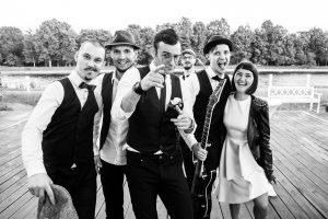 2018 Дунаевский Orchestra 2