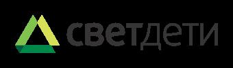 Санкт-Петербургский благотворительный фонд помощи детям с онкозаболеваниями «Свет»