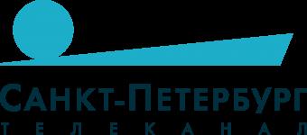 Телеканал «Санкт-Петербург»