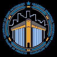 ГБНОУ «Академия цифровых технологий»