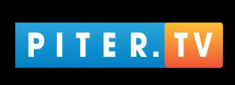 Интернет-телевидение Piter.TV